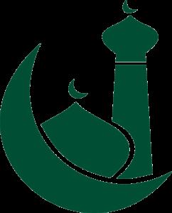 кредит мусульманин